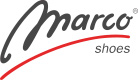 Marco Shoes Logo