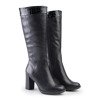 High Boots 0350K-001-243-4 - MarcoShoes.eu